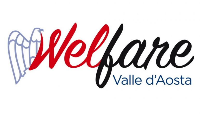 Welfare Valle d'Aosta
