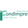 Video Newsletter  Fondimpresa 2/2017