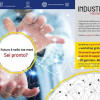 BIELLA, 30.01.18 - WORKSHOP GRATUITO INDUSTRY 4.0. CON LABORATORI TEMATICI